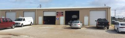 roll up garage doors home depotDoor garage  Home Depot Garage Door Opener Wayne Dalton Garage