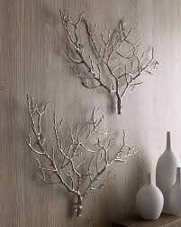 Small Picture Best 20 Metal wall decor ideas on Pinterest Metal wall art