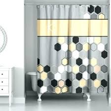 breathtaking cream colored shower curtain cream colored shower curtain brilliant cool shower curtains cream colored waffle shower curtain