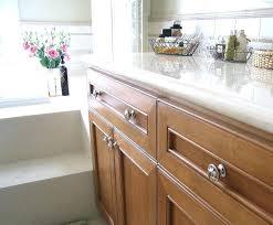brush nickel hardware medium size of kitchen cabinet pulls ideas luxury brushed nickel kitchen cabinet hardware fresh 3