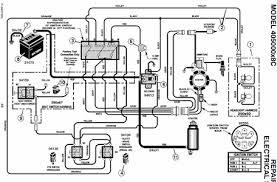 26177029 1 2 in craftsman dyt 4000 wiring diagram 26177029 1 2 in craftsman dyt 4000 wiring diagram wiring diagram on craftsman dyt 4000 wiring harness