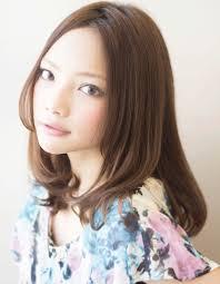 髪型毎朝悩むハネる原因 1272013 春夏髪型ヘアカタログ