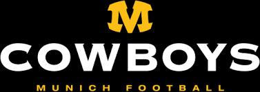 Munich Cowboys Offiziell - American Football in München