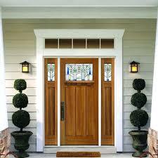 comfortable wood glass exterior door etched glass front doors exterior quarter etched glass entrance door design comfortable wood glass exterior door