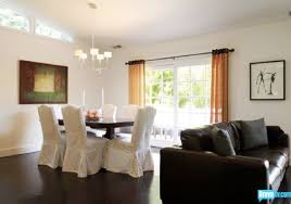 Flipping Out / Jeff Lewis Design Contemporary Dining Room