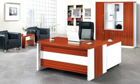 office counter designs. Interesting Counter Brilliant Office Counter Design Ideas 55 In Small Home Decor Inspiration  With On Designs O