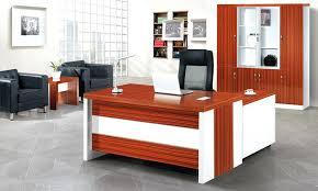 office counter designs. Brilliant Office Counter Design Ideas 55 In Small Home Decor Inspiration With Designs E