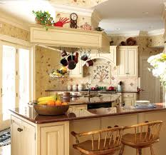french country decor home. Fanciful Home French Country Decorating Budget Furniture Supreme Decor On A Budget_french Decorating.jpg