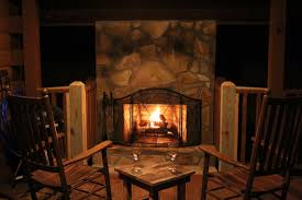 cabin with fireplace ideas from fireplace sourcediamondscorpiocom cabin fireplace o19 fireplace