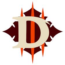 <b>Diablo III</b> | Battle.net Shop