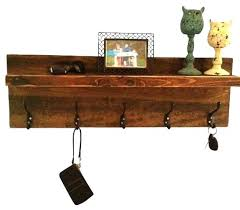 Wall Mounted Coat Rack With Shelf Walmart Wall Coat Hanger Multiple Purchase Discount Target A Teak Wood Wall 62