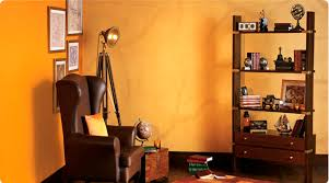 Small Picture Decorative paint for walls interior effect LEATHER ASIAN