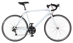 <b>Aluminum</b> Road Bike Commuter Bike Shimano 21 Speed <b>700c</b>