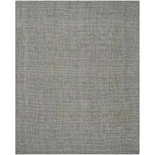 8x10 natural rug natural fiber light grey area rug 8 x 8 x 10 seagrass rugs