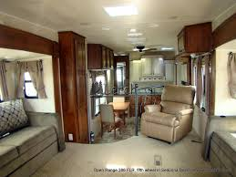 fifth wheel travel trailers with living room in front. amazing decoration fifth wheel front living room shining design luxury in house remodel ideas with travel trailers f
