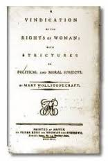 a vindication of the rights of women essay a vindication of the rights of women essay essay on women power we need more women
