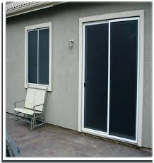 sliding patio doors with screens. Surprising Screen Patio Door Large Size Of Stunning Sliding Doors With Screens