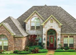 Star 1 Roofing Roofing Contractors Dallas Lewisville Frisco Tx