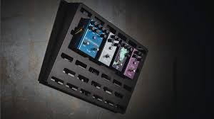 the 10 best pedalboards 2019 our pick of the best pedalboards for guitarists