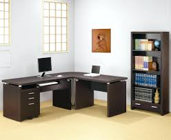 office cupboard designs. Double Wave Office Desks Designs Cupboard