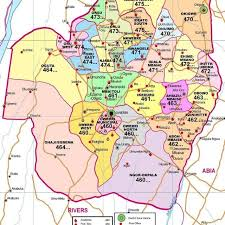 Postal codes assigned to lga, wards or districts apply to all the streets and locations within those lgas, wards or districts. List Of Local Government Area In Imo State Nigeria Zip Codes Facebook