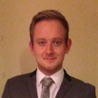 Philip Keenan - Doctoral Researcher - University of Birmingham ...