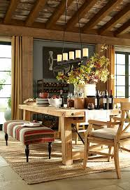 Pottery Barn Living Room Furniture Pottery Barn Living Rooms Pictures Beautiful Country Living Room