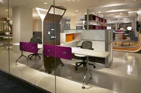 chic office design. chic medical office design ideas