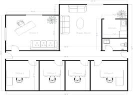 office layout online. Small Offices Floor Plans Office Layout House Online O