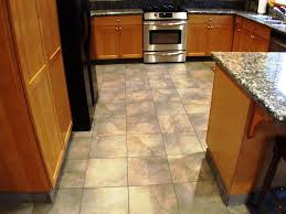 Floor Tile Patterns Kitchen Top Kitchen Floor Tile Designs And Ideas