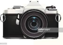 60点の一眼レフカメラのイラスト素材クリップアート素材マンガ素材