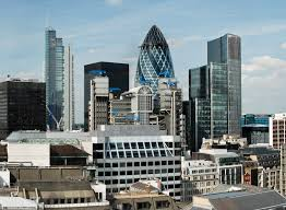 Regus Corporate Office Workspace Provider Regus Opens New Office In London