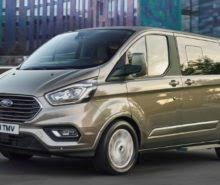 2018 ford new models. exellent new 2018 ford tourneo custom u2013 defying its nature intended ford new models