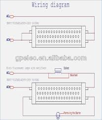 duratec hid ballast wiring diagram wiring diagram libraries duratec hid ballast wiring diagram