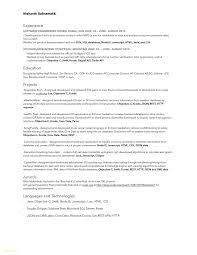 Nodejs Resume Parser Professional User Manual Ebooks