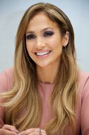 Long Wavy Hair Hairstyles 45 Wavy Hair Haircuts On Celebrities How To Get Wavy Hair