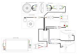 plug diagram wiring how to wire a plug in series wiring diagrams Rj21 Wiring Diagram electric ke plug wiring diagram on electric images free download plug diagram wiring electric ke plug RJ21 Connector Mini