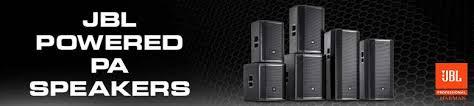 jbl powered speakers. jbl powered pa speakers jbl
