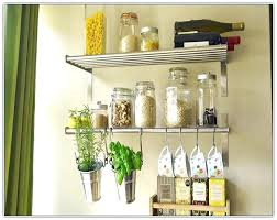 kitchen organizers ikea astounding kitchen wall organizers on layout design minimalist with kitchen wall organizers ikea