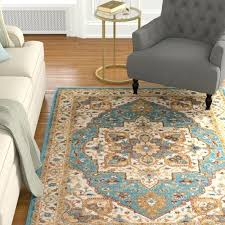 metallic gold rug teal metallic gold area rug metallic gold rug uk