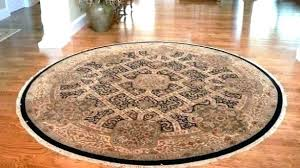 2 foot round rugs awesome area rug within 4 in with regard to ideas 5ft x 6 5ft round rug rugs ft area