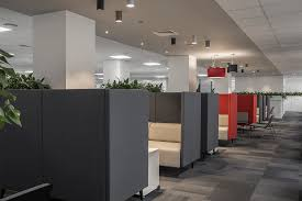 Designer Contracts Head Office Best Office Interior Company In Dubai And Abu Dhabi Xworks