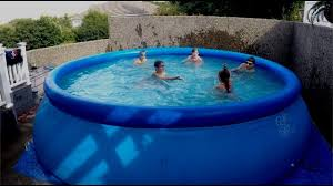 swimming pool. Beautiful Swimming How To Play Swimming Pool Games In Your Backyard On R