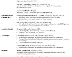 resume:Entertain College Application Resume Template Download Graceful College  Resume Format For Hi Inspirational College
