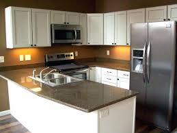 kitchen cabinet brand ratings cabinets reviews examples lovely best kitchen cabinet brands cozy ideas manufacturers ratings