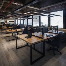 office designs images. Perception Point - Tel Aviv Office Snapshots Office Designs Images I