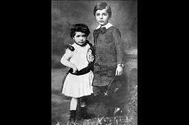 Albert Einstein: 1879-1955 - Photo Essays - TIME