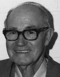 """Isaac B """"Ike"""" Pate (1911-1999) - Find A Grave Memorial"""