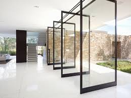 furniture external glass doors inspirational full wall sliding glass doors sliding doors ideas