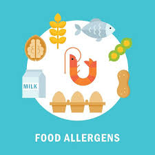 Food Allergies: Helping Schools Prepare to Respond | USDA